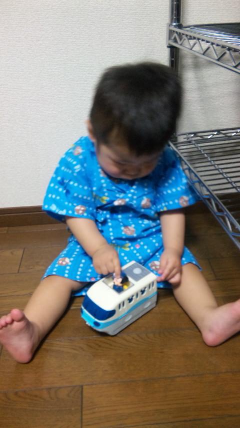 うぃ〜(^^)v