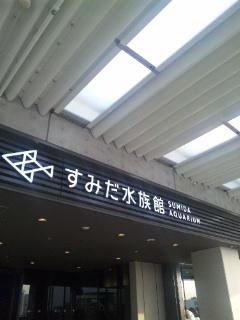 東京スカイツリー②
